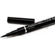 W7 Cosmetics Automatic Fine Black