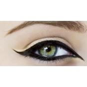 Eye Liner (8)