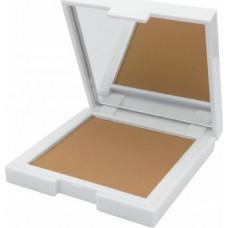 W7 Cosmetics Life's a Beach Bronzing Powder Beach Please 10gr