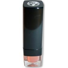 W7 Cosmetics Kiss Lipsticks Matts Naked