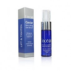 L'Ocean Caviar Rich Lifting Eye Serum 15ml