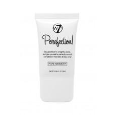 w7Porefection Pore Minimizer