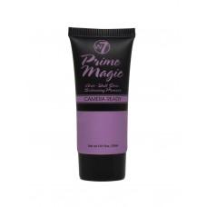 w7Prime Magic Anti-Dull Skin Balancing Primer 30ml