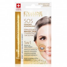 Eveline Face Therapy Professional SOS Cellular Renewal 7ml