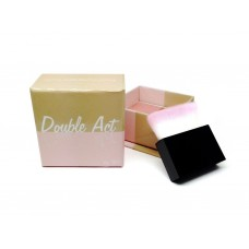 w7 Double Act Powder 8g