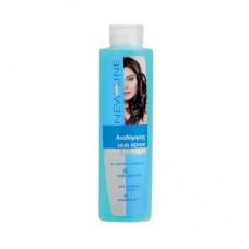 ImelShampoo New Line Repair Hair 300ml