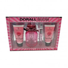 Dorall Collection Ladies Gift Set - Beau Monde