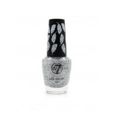 W7 Nail Polish - Burlesque 50, 15ml
