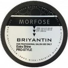 Morfose Briyantin Extra Shine Pro-style 175ml