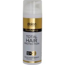 Dalon Hairmory Total Hair Protection 300ml