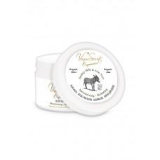 Venus Secrets  Hair Mask Donkey Milk & Aloe Vera - Donkey Milk Hair Care 280ml