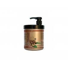 Hair Mask Imel Macadamia Oil & Keratin 1000ml