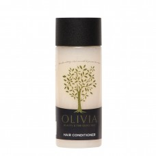 Papoutsanis Olivia Hair Conditioner 60ml