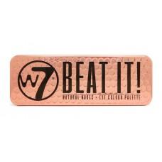Beat It!w7 15,6g