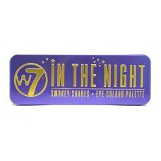 w7In The Night(15.6gr)