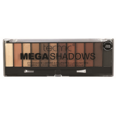 Technic Mega Shadows – Toffee Sunday 14.4g