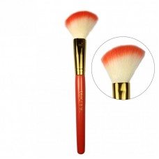 Technic 17.5cm Slanted Blusher Brush