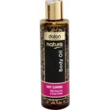 Dalon Natura Body Oil Body Slimming 200ml