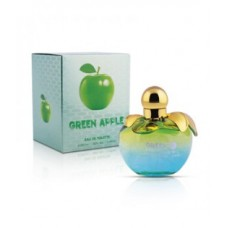 Cosmo Design Green Apple 100ml