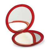 Καθρεφτάκια (0)