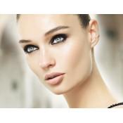 Make Up (123)