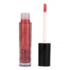 OG Outdoor Girl Shimmer Lip Gloss Sienna 3,5ml
