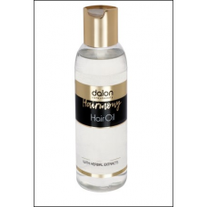 DALON Hairmony Hair Oil 150ml