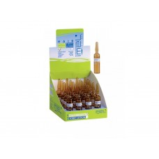 Hair Active Ampoules Imel 20x10ml