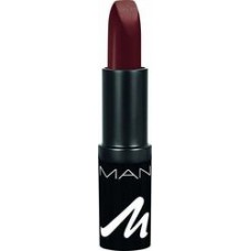 Manhattan Perfect Creamy & Care Lipstick 94K
