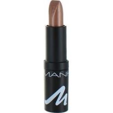 Manhattan Perfect Creamy & Care Lipstick 95P