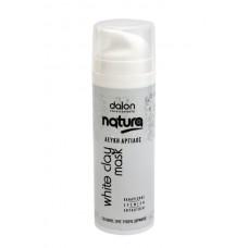Dalon White Clay Mask 150ml
