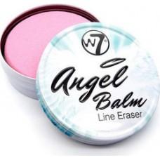 W7 Cosmetics Angel Balm Line Eraser