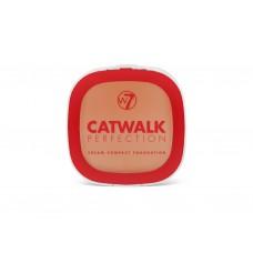 w7 Catwalk Perfection - Biscuit 6gr