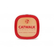W7 Catwalk Perfection - Honey Catwalk Perfection - Honey 6gr