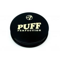 w7Puff Perfection - Medium Beige 10g