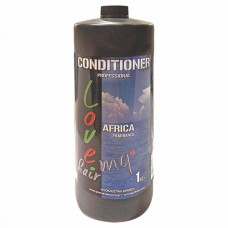 CONDITIONER YANNI AFRICA 1lt