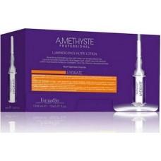 Farmavita Amethyste Hydrate Lotion 12x8ml