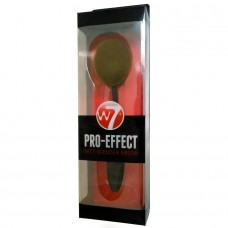 w7Pro-Effect Face Blender Brush