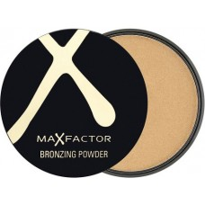 Max Factor Bronzing Powder 21gr