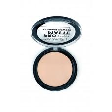Compact Powder – Pro.Effect Matte #358 (Skinperfect)