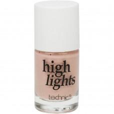 Technic High Lights Complexion Highlighter 12ml