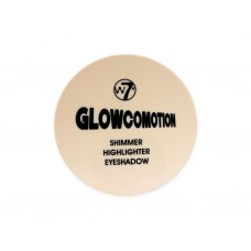w7 Glowcomotion 8.5gr
