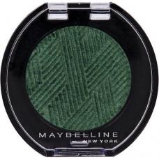 Maybelline Color Show Eyeshadow 20 Beetle Green