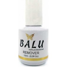 FARMAVITA BALU REMOVER 15ml